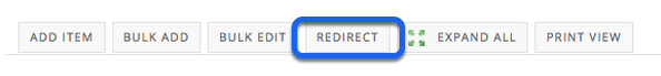 Click Redirect