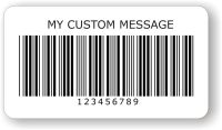 Buy Printed Labels