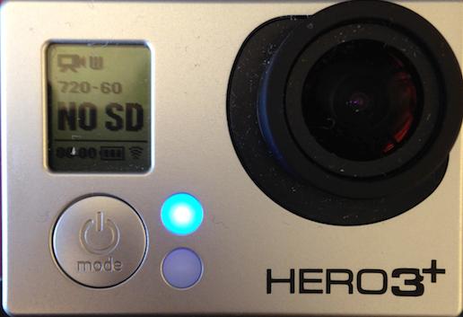 How Do I Go Live With My GoPro Camera? – Livestream