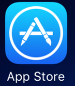 Open the App Store