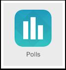 Open Polls App