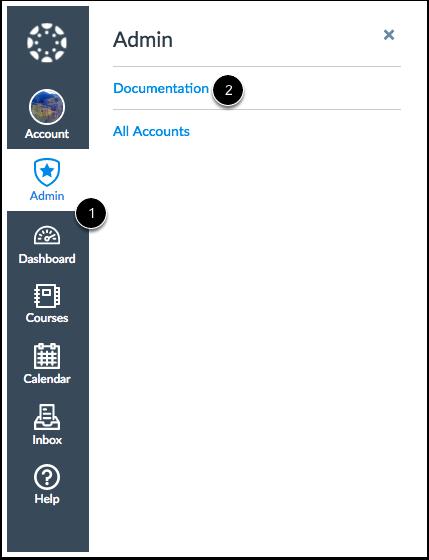 Open Account