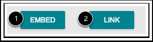 Incorporar ou Criar Link do Arquivo