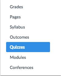 ¿Cómo puedo acceder a evaluaciones?