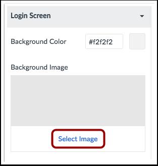 Añadir imágenes