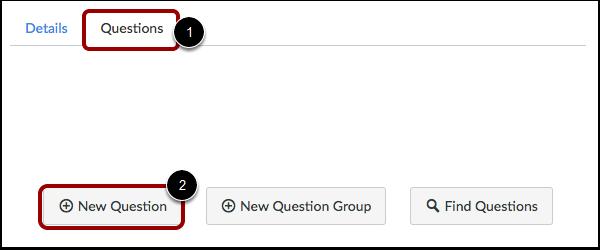 Legg til spørsmål
