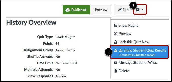 Legge til ekstra forsøk gjennom resultatene til studenttesten.