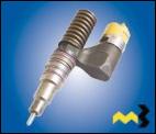 330 - Unit injectors
