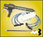 130 - ISO test equipment
