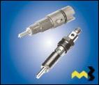 310 - Mechanical injectors