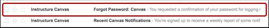 Tjek e-mail