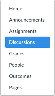 Pro Tip Tuesday: The Low Down on Graded Discussions