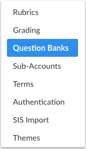 how to create a bank account