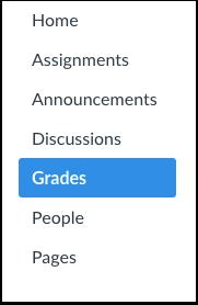 Abrir calificaciones