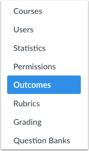 Open Outcomes