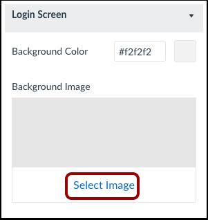Adicionar Imagens