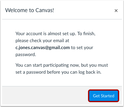 Use Canvas