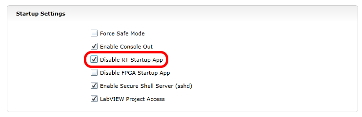 Set No App
