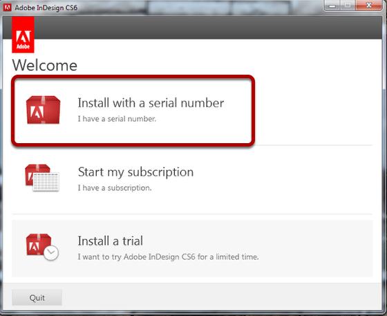 Adobe indesign cs6 crack free download | Adobe InDesign CC
