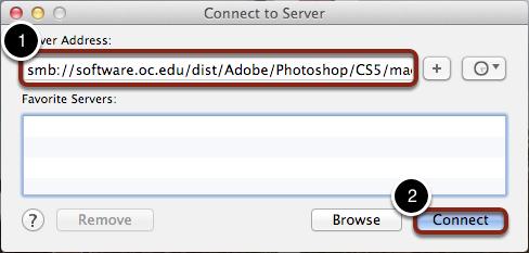 adobe photoshop cs5 mac install oklahoma christian university