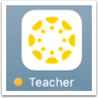 Open Teacher App