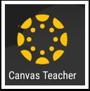 Open Canvas App