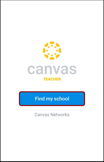 Find School