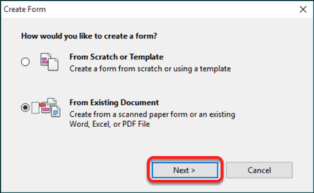 in the next screen use the browse button to locate the image or document file you intend to use as the background for your main certificate