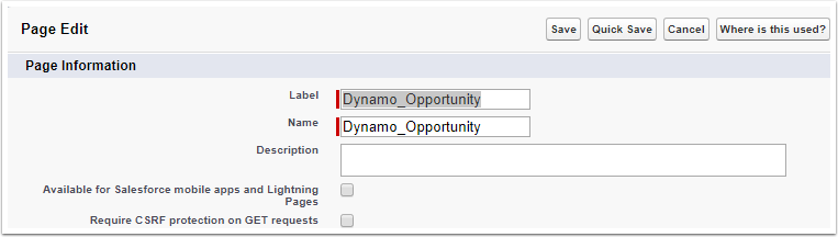 How to filter the template list? – Documill Support