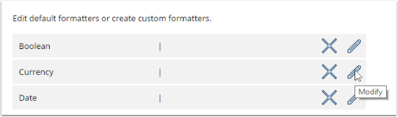 Format number, currency or percentage – Documill Support