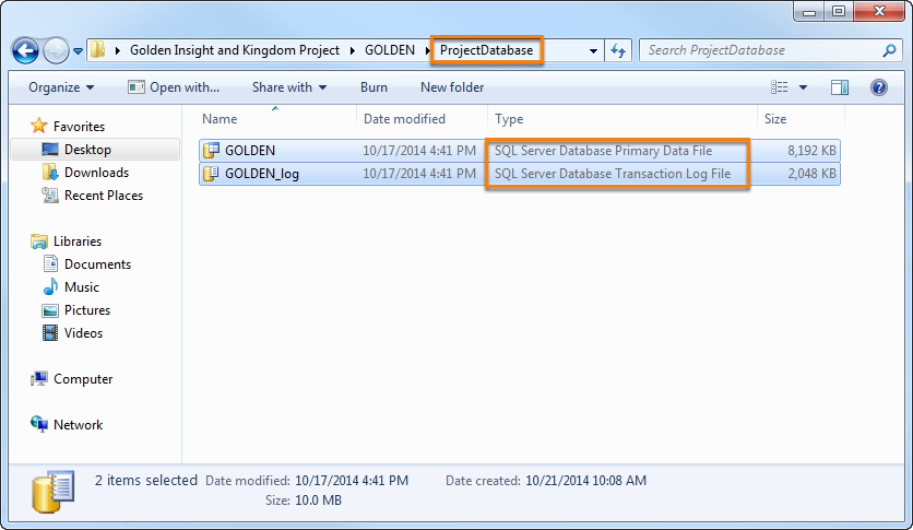 Locating and changing file system permissions