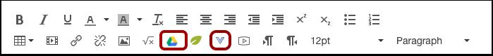 Abrir o Google Drive