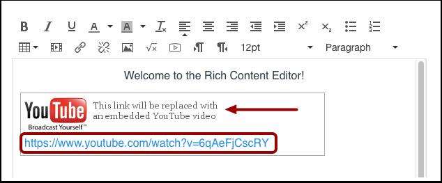 Verify Link
