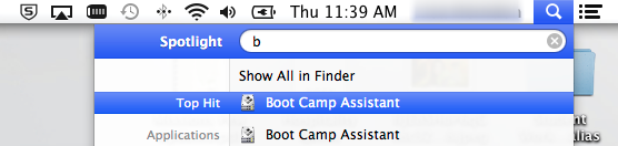Open Boot Camp Assistant