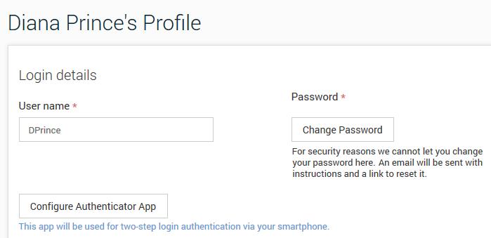 admin-my-profile-login