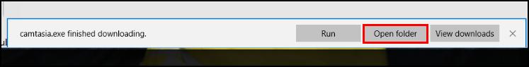 Find the Default Download Folder in Edge
