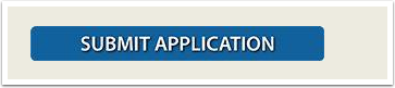 Submit Application button