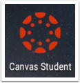 Open Canvas App