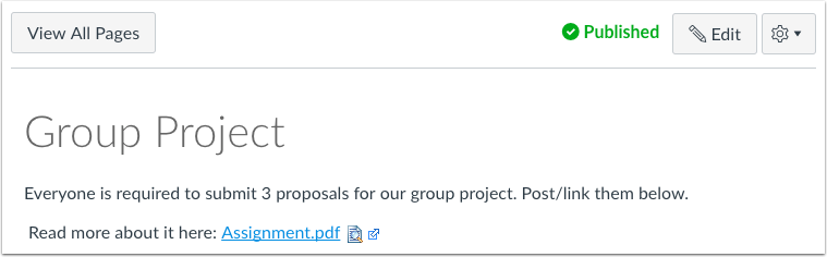 Preview PDF File