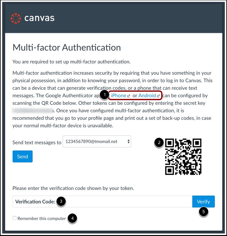 graduate essay for application based firewalls