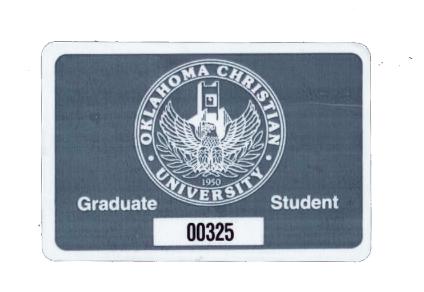 Gray Sticker