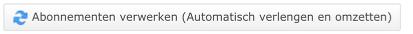 Automatisch verlengen en omzetten