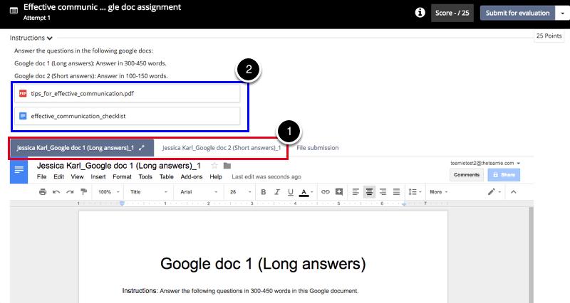 google doc pdf annotation