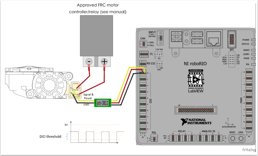 File  Frc Wiring Diagram