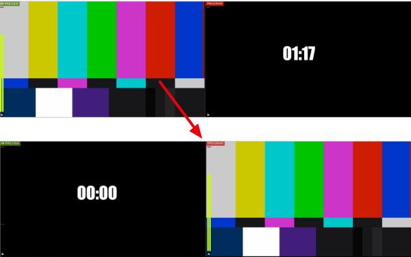 Building a Clock or Timer – Livestream