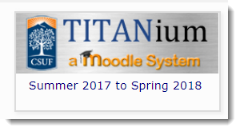 summer 2017 to Spring 2018 button is selected