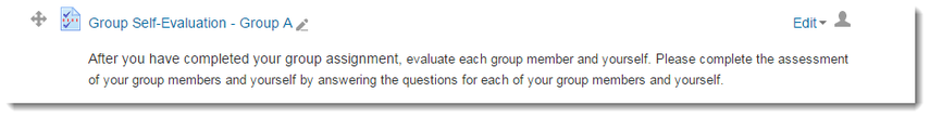 Questionnaire activity is displayed.