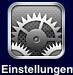 Einrichtung auf dem iPhone (und iPad)