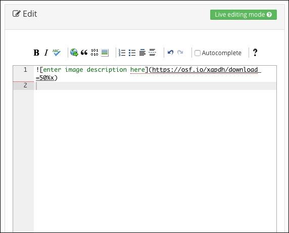 Enter Image Description Hereimage URL Nx
