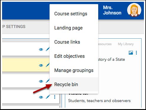 common gradebook errors echo help center